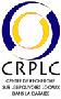 logo_crplc