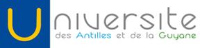 logo_uag